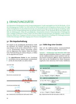 Studylibde Com Notizen Pr 252 Fungen 220 Bungen Arbeit