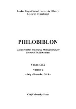 politischer existentialismus subjektivitt zwischen entfremdung und engagement philosophische untersuchungen band 9