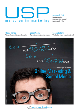 usp-10-2 - Marketing Club Berlin