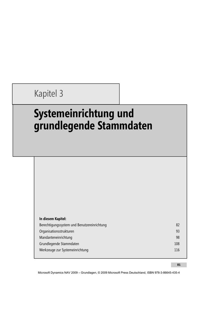 Groß Klinische Krankenschwester Manager Wiederaufnahmeziel Ideen ...