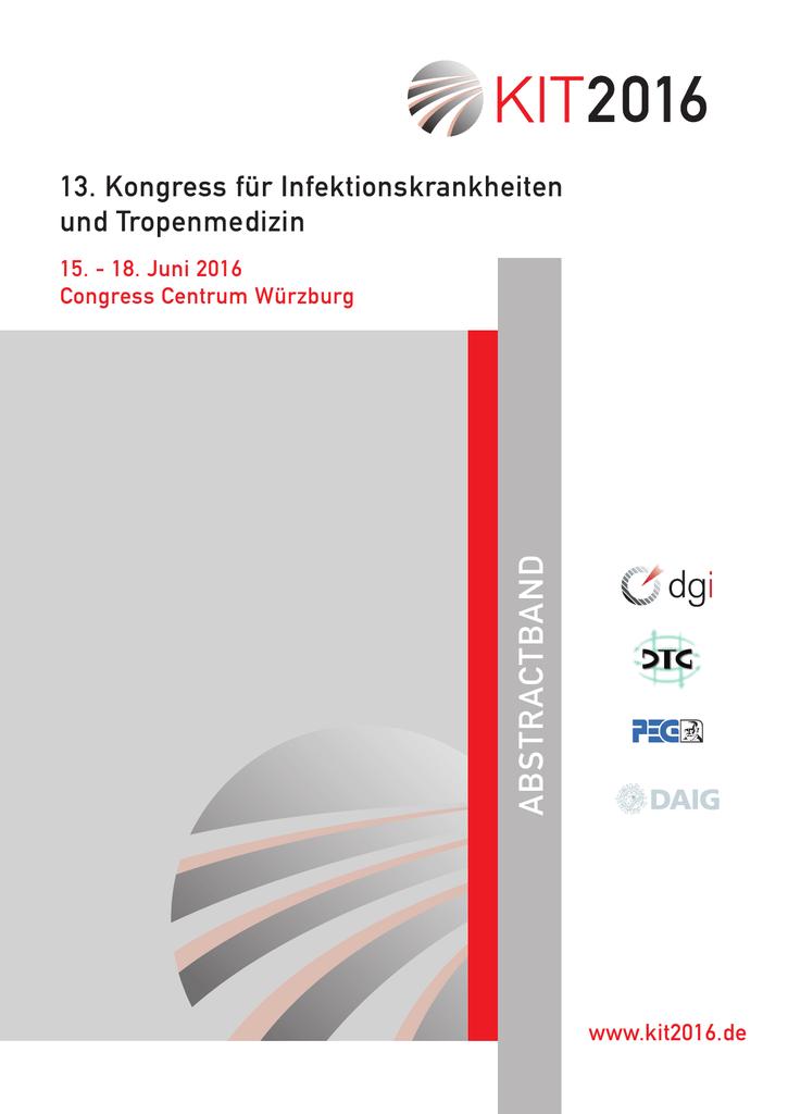 PDF 4,8 MB