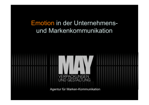 MAY-Präsi-Emotion-Marke_Web - Packaging Excellence Center
