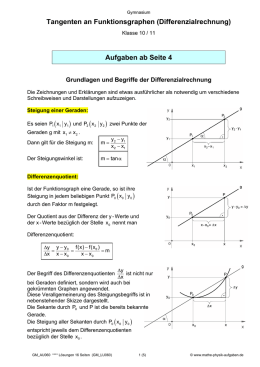GM_AU060 - mathe-physik
