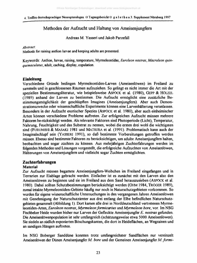 haltung beckenboden dissertation
