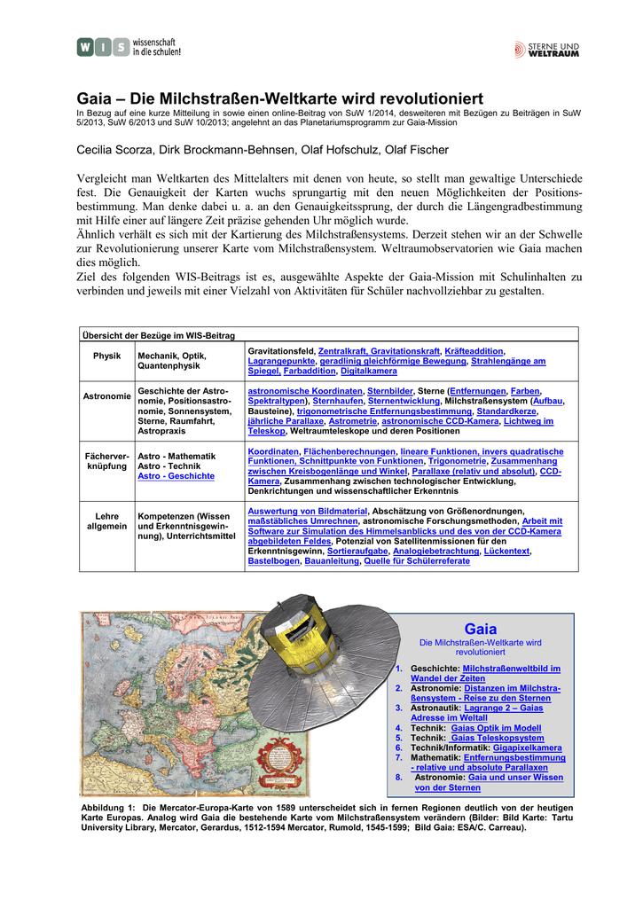 WIS-2014-1OS-Gaia (application/pdf 10.8 MB)
