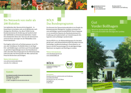 Gut Vorder Bollhagen_011_demoFLYER 2015