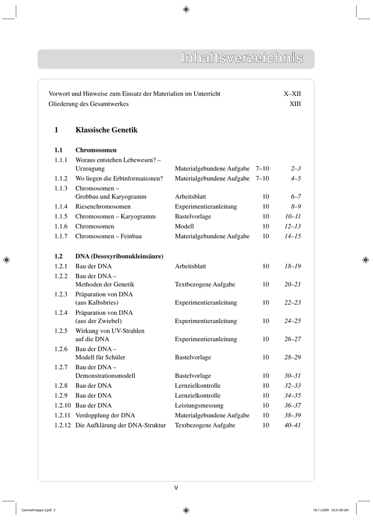 Niedlich Genetik Arbeitsblatt 3 Galerie - Arbeitsblätter für ...