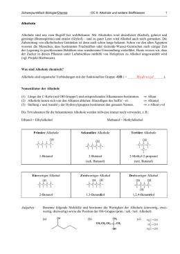 Magnificent Protein Arbeitsblatt Mold - Mathe Arbeitsblatt ...