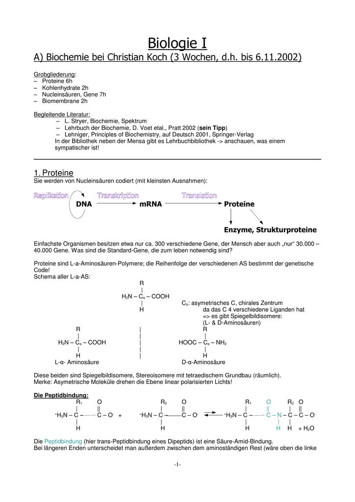 bio1-A