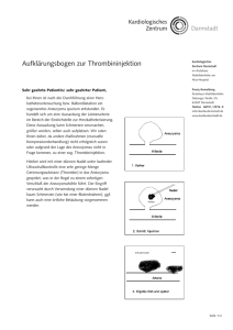 aufklaerung_thrombininjektion - 116 kB