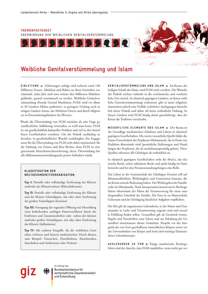 Atemberaubend Männer Fortpflanzungssystem Ideen - Anatomie Ideen ...