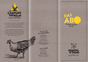 PumpalG´sund-Flyer