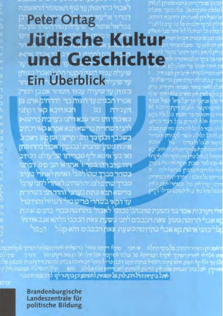 Jüdisch datieren online