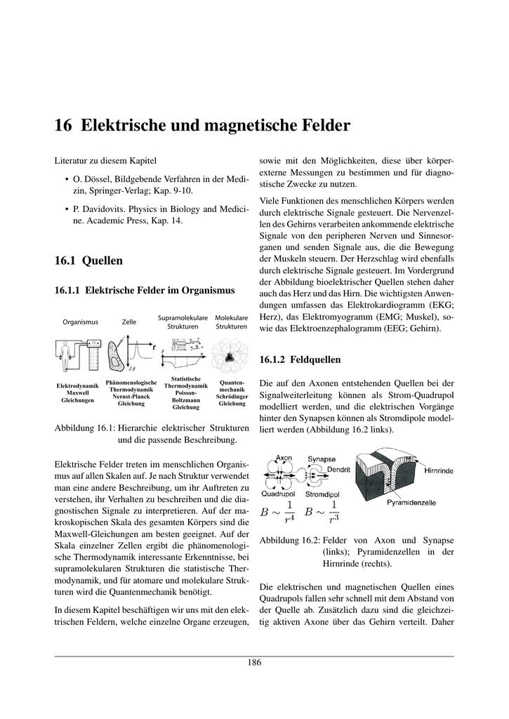 Großartig Elektronische Diagrammsymbole Und Abkürzungen Galerie ...
