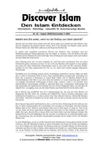 Diplomarbeit Endkorrektur Fassung Zum Binden E
