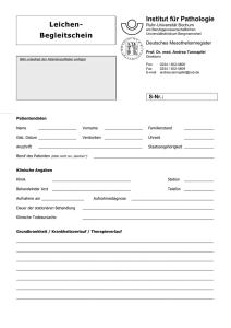 Salzige mündung behandlung von gelenkentzündung. FFAIR Kultur & Wellness