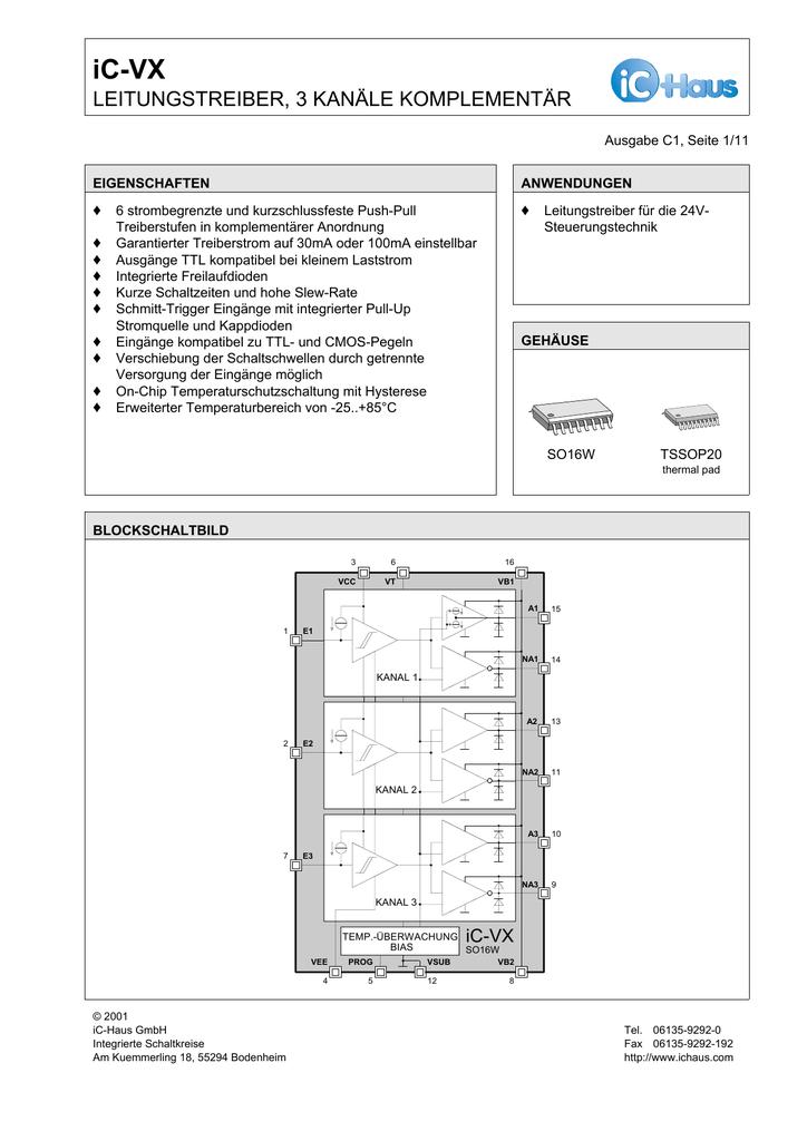 Fein Schaltkreise In Einem Haus Fotos - Elektrische Schaltplan-Ideen ...