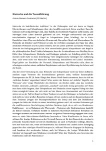 full abstract as pdf - Fachbereich Philosophie und