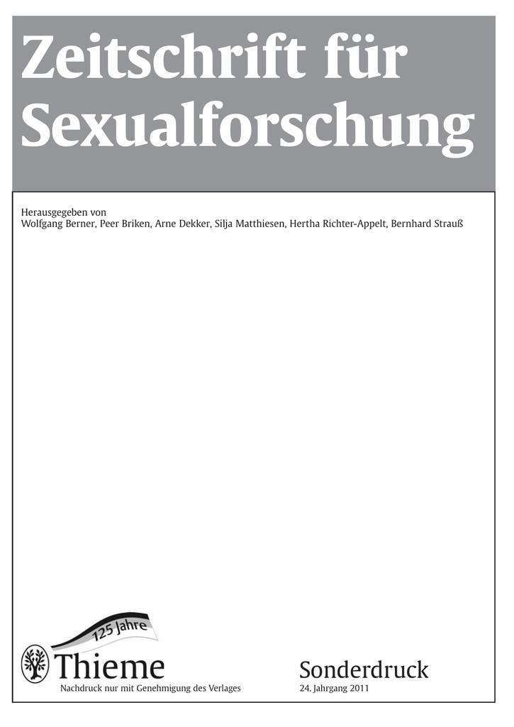 Pornostars, die Sex-Streams live für Sie aufführen