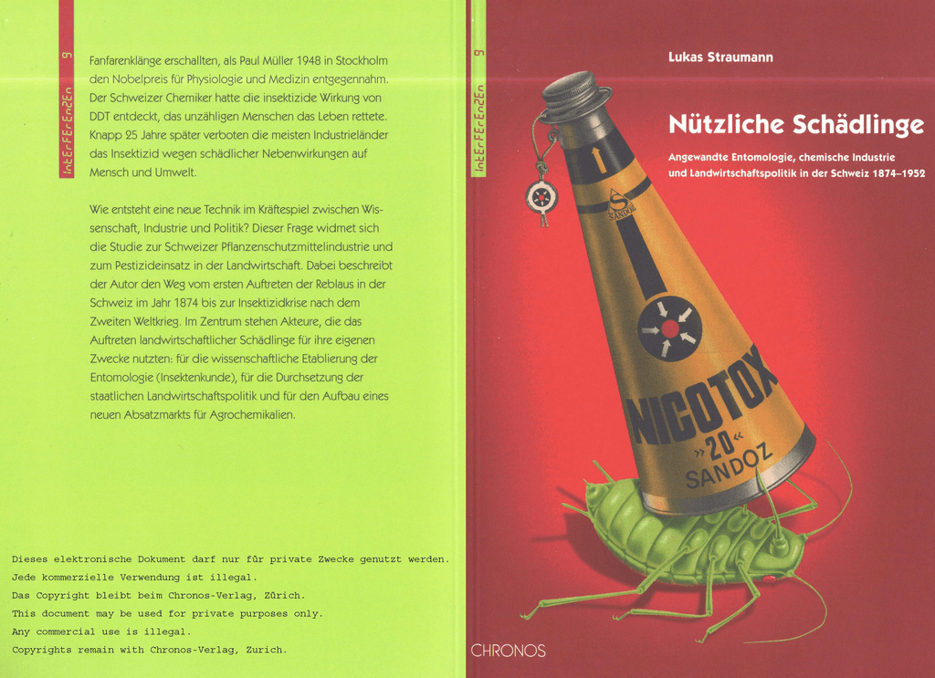 1971 Italien 25+90 Livre Unicef Blätter Ganze Zahlen Mnh Kunden Zuerst Briefmarken