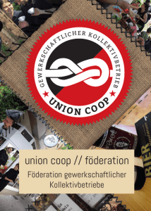 union coop // föderation