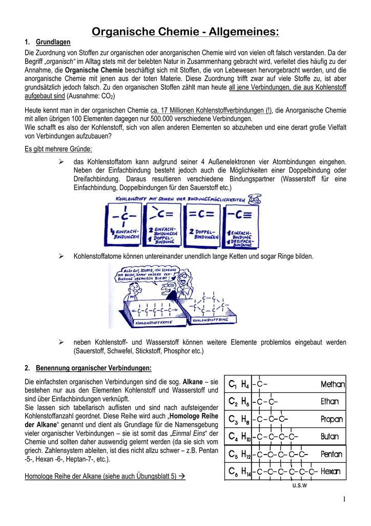 Schön Namensgebung Binäre Verbindungen Arbeitsblatt Mit Antworten ...