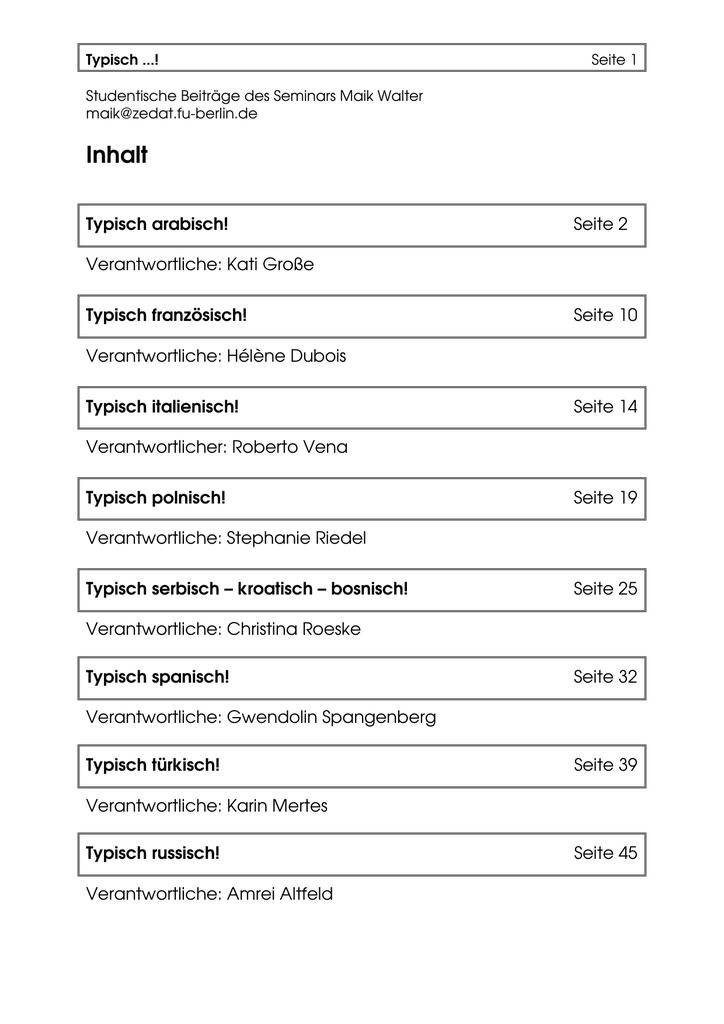Atemberaubend Kurzvokal Arbeitsblatt Zeitgenössisch - Super Lehrer ...