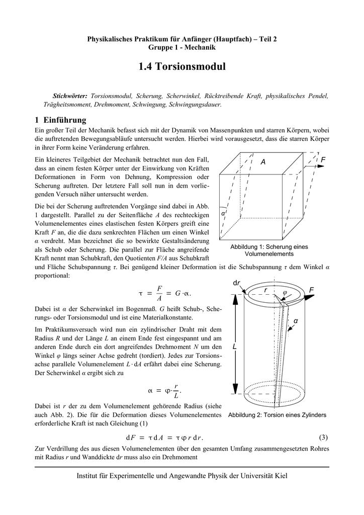 Ziemlich Drahtdurchmesseranzeige Galerie - Elektrische Schaltplan ...