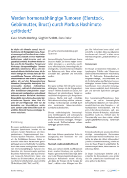 Layout comallschulte-uebbing_a - Prof. Dr. med. Claus Schulte