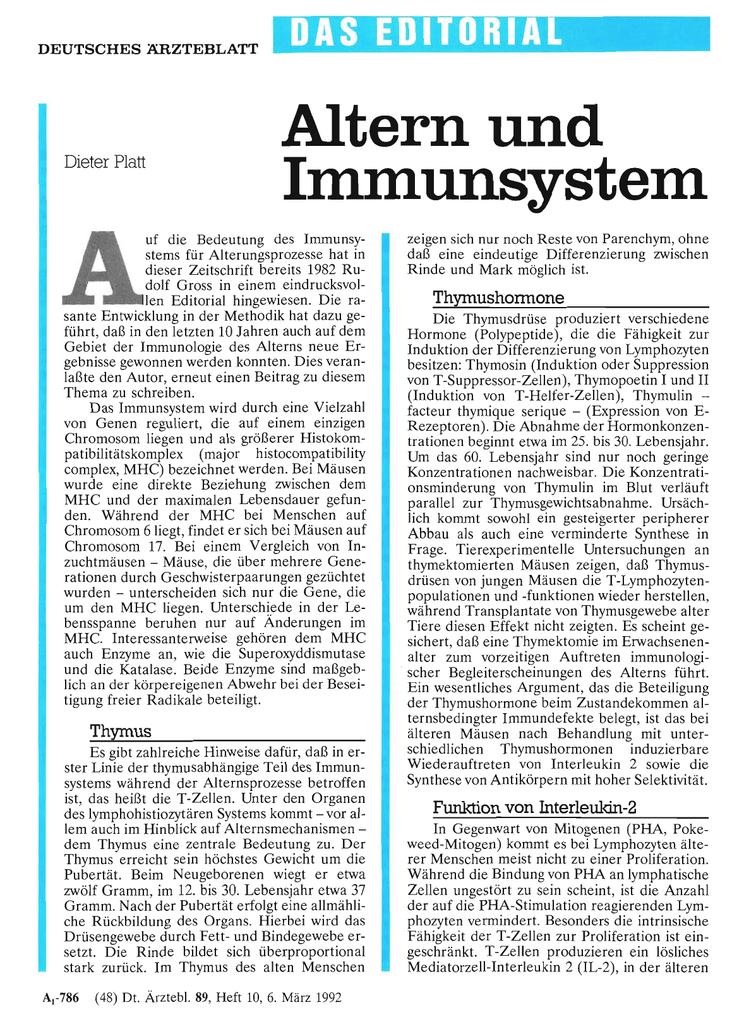Ungewöhnlich Komponenten Des Systems Pokrownym Ideen - Anatomie ...