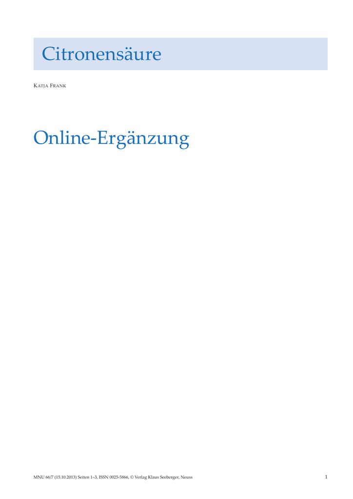 Großartig Zeichnen Sie Das Schema Online Galerie - Elektrische ...