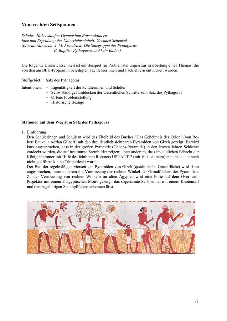 Schön Satz Des Pythagoras Quiz Arbeitsblatt Galerie - Super Lehrer ...