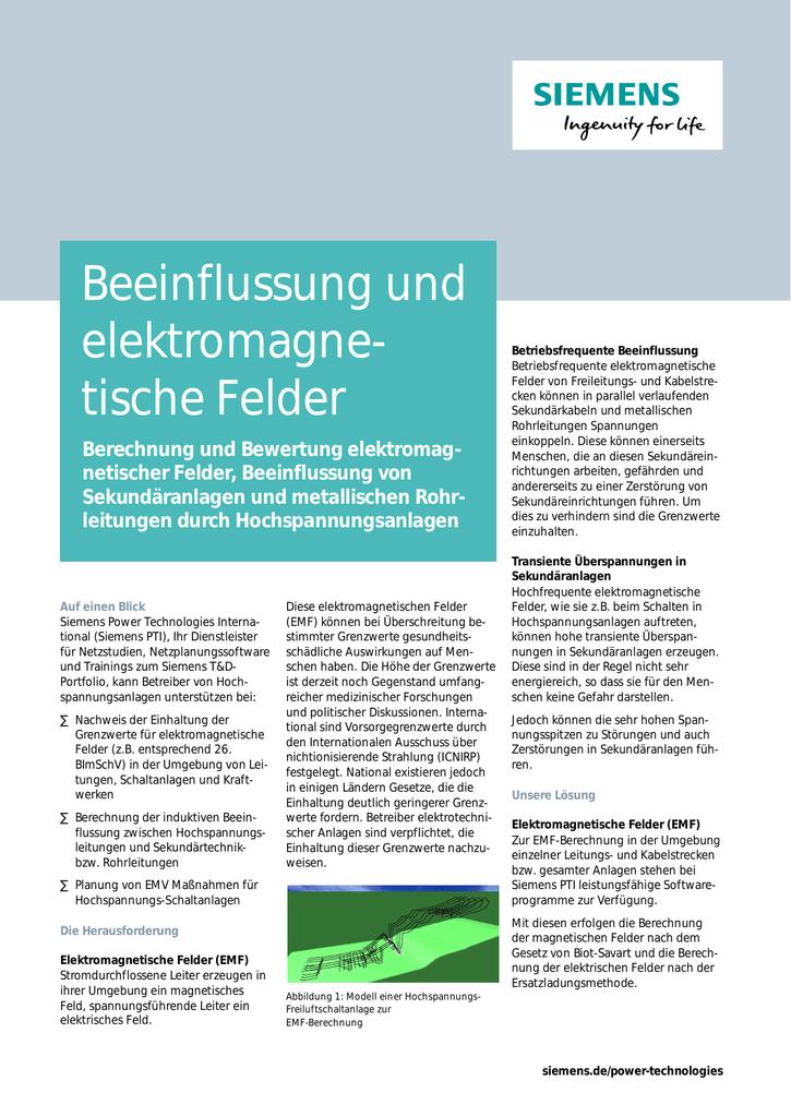 Fantastisch Schaltplan Effekte Galerie - Elektrische Schaltplan ...
