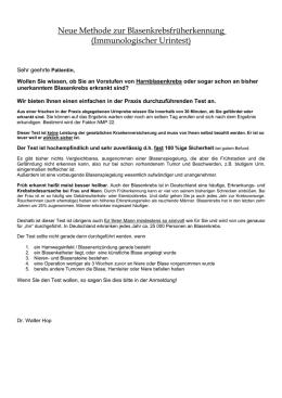 härtefonds der deutschen krebshilfe