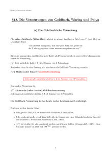 pdf-file - Mathematik