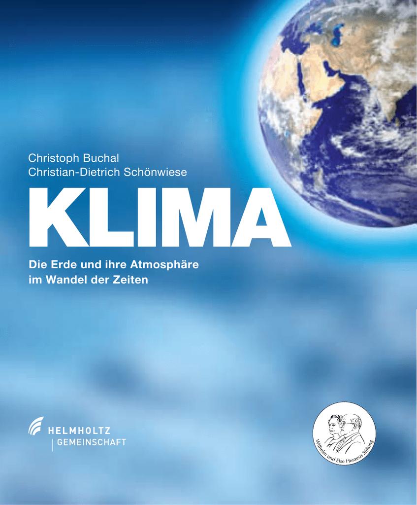 e8b2a9da7f6b1 ... Klima Die Erde und ihre Atmosphäre im Wandel der Zeiten     Wieviele  Menschen werden im Jahr 2100 auf der Erde leben  7 Milliarden … 15  Milliarden