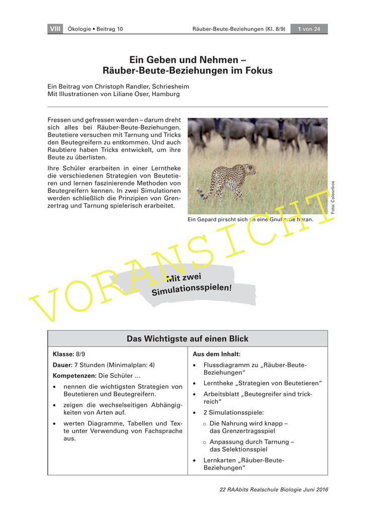 Großartig Anlage Anpassungen Arbeitsblatt Bilder - Arbeitsblätter ...