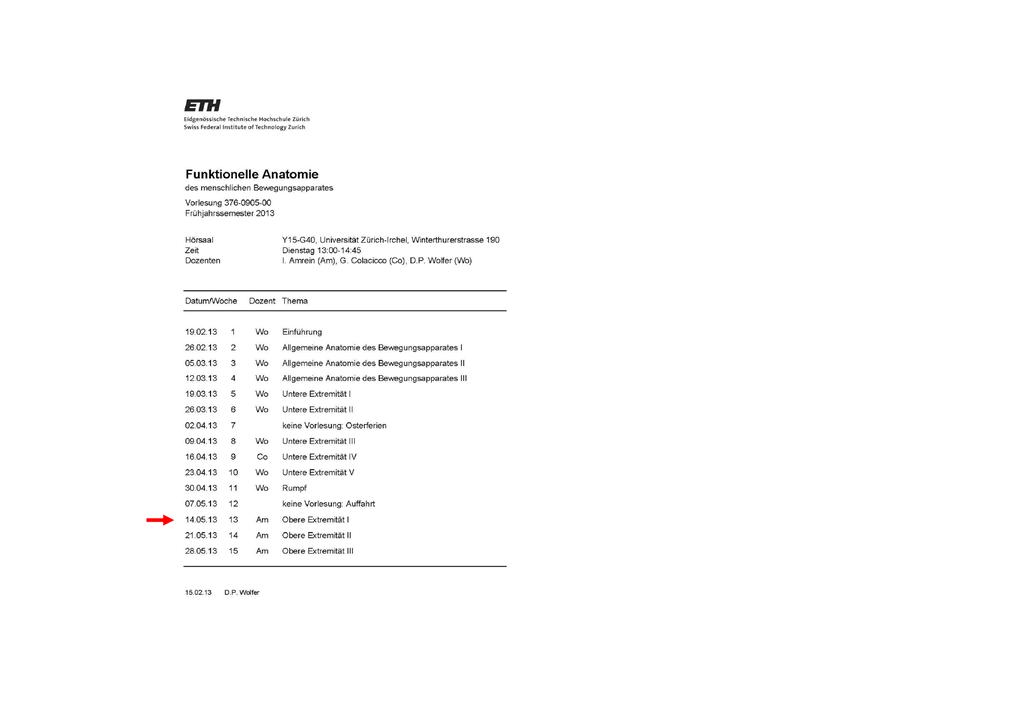 D1 PDF 2.75M