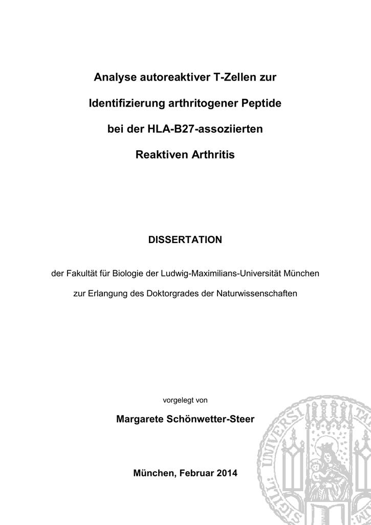 Großartig Was Ist Der Offene Leserahmen Galerie - Badspiegel Rahmen ...
