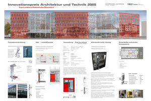 download: i-modul Fassade
