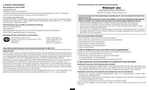 Wobenzym Immun db (immunerősítő) | VitaminKapu