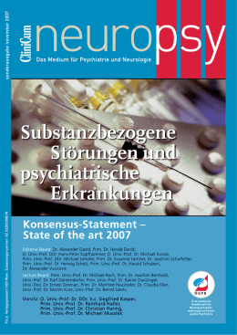 PDF-Download - Medizin Akademie