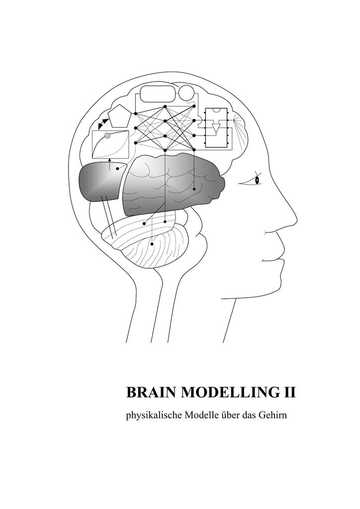 präfrontaler kortex pubertät