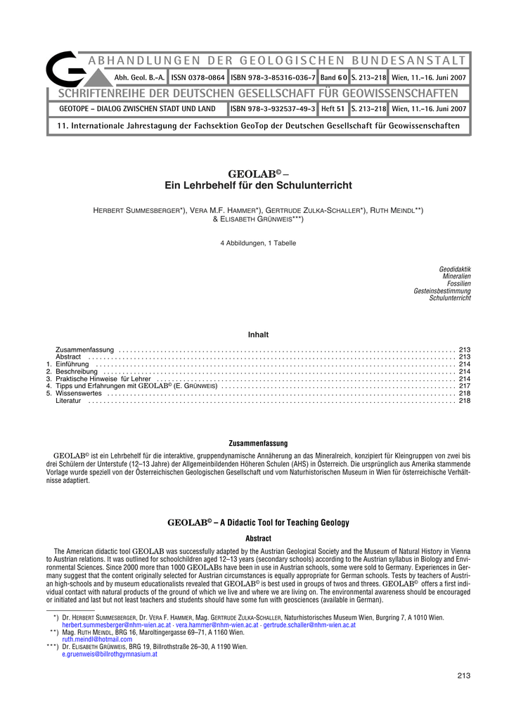 Großartig Geowissenschaft Arbeitsblatt Galerie - Mathe Arbeitsblatt ...