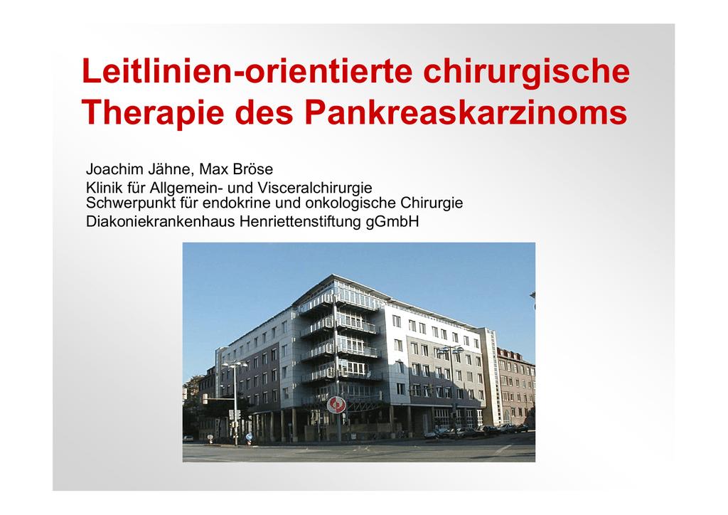 Tolle Zeitschrift Für Klinische Anatomie Galerie - Anatomie Ideen ...