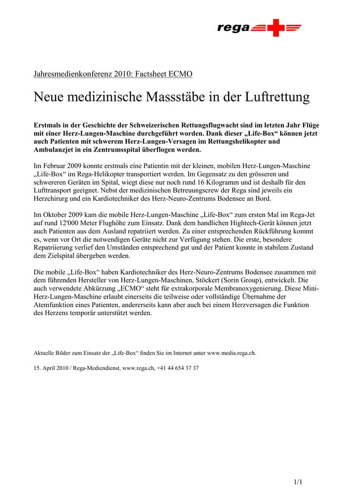 Tolle Herzstruktur Und Funktion Ideen - Anatomie Von Menschlichen ...