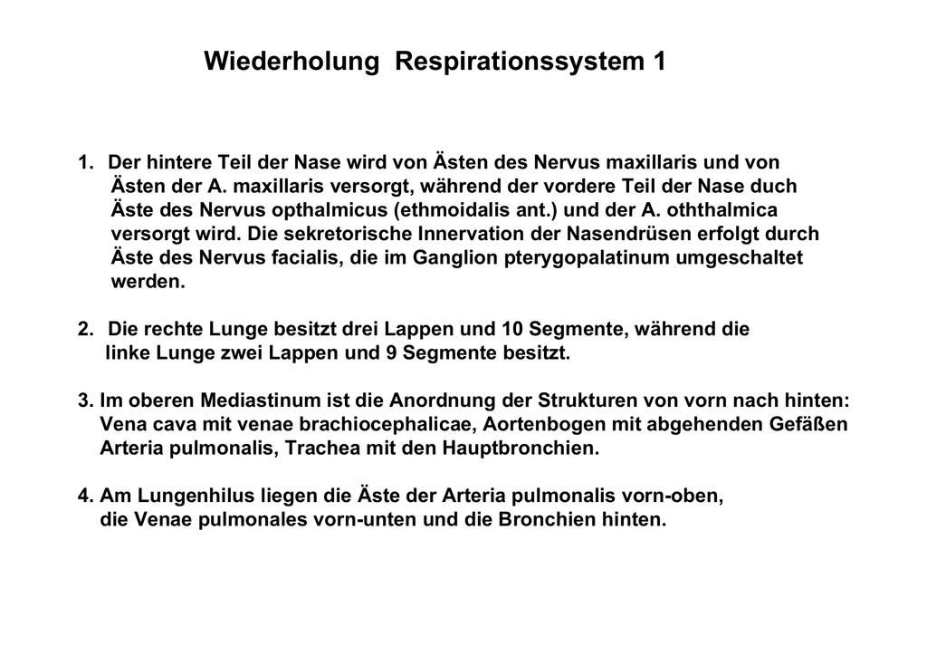 Wunderbar Zweige Der Aortenbogen Fotos - Anatomie Von Menschlichen ...