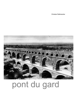 pont du gard - GEOCITIES.ws