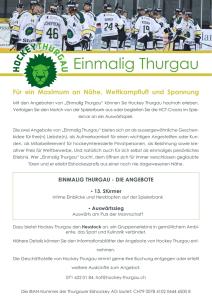 Thurgauer Glamping: Viel Glamour, wenig Camping - Zehnder