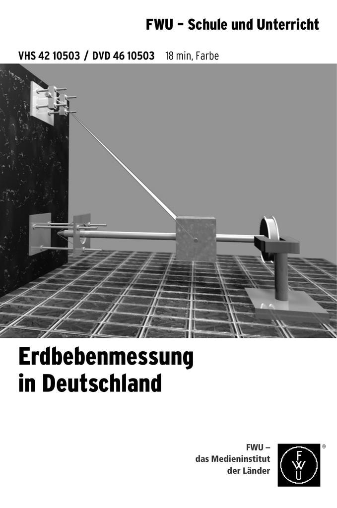 erlaubte kamera frequenzen deutschland